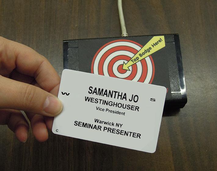 RFID-Tap-1