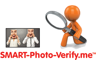 SMART-Photo-Verify.me