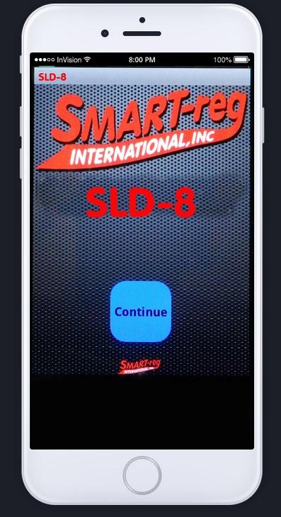 SLD-8